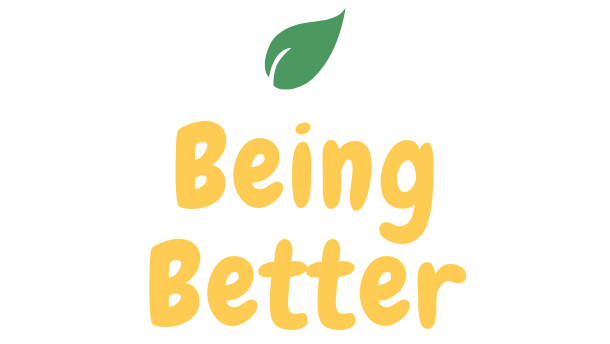 Being Better: Skills To Be There When It Matters Most