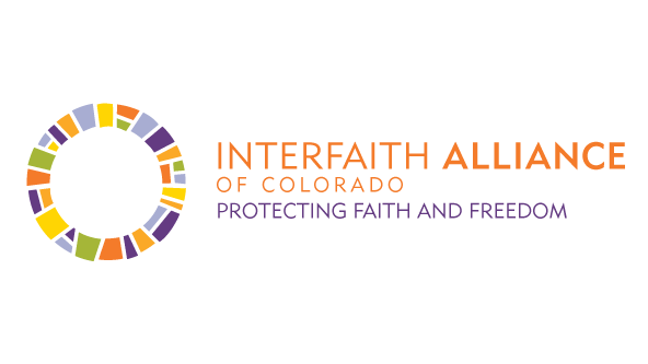 Foothills Share the Plate: Interfaith Alliance of Colorado