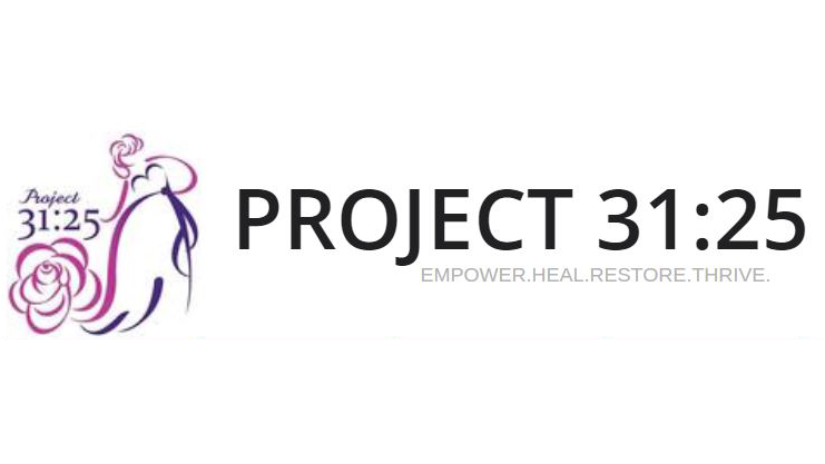Share the Plate: Project 31:25