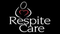 Share the Plate: Respite Care