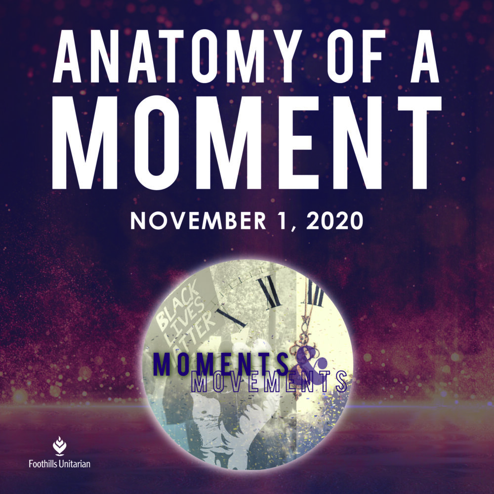Anatomy of a Moment Image