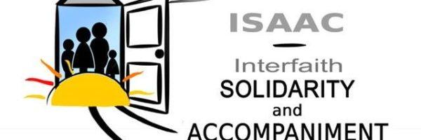 isaac logo 16x9