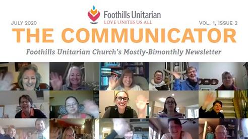 2020-07 Communicator