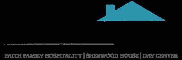 fhn-header-logo-721px-12