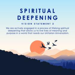 Vision Statements -02