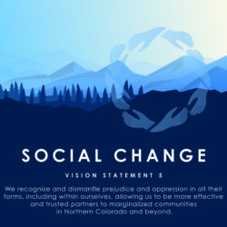Vision Statements -05