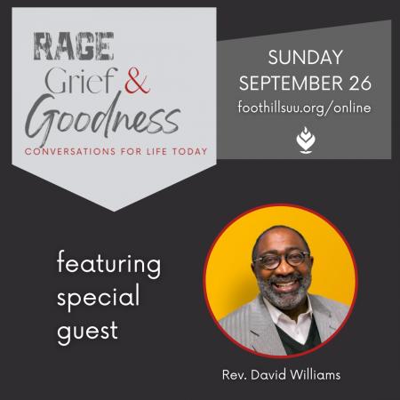 Rage, Grief & Goodness Worship Memes (5)